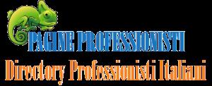 logo-pagine-professionisti