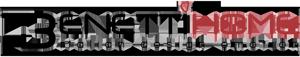 Logo-benetti-home