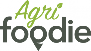 logo agrifoodie