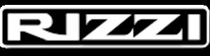 Rizzi Scale