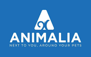 animalia clinica veterinaria