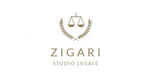 studio legale ostia