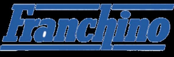 franchino - directory siti