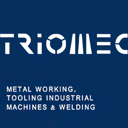 triomec - directory siti