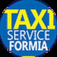 taxi formia NCC