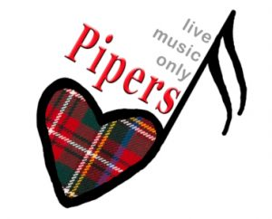 logo_pipers-rotate