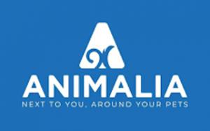 animalia clinica veterinaria