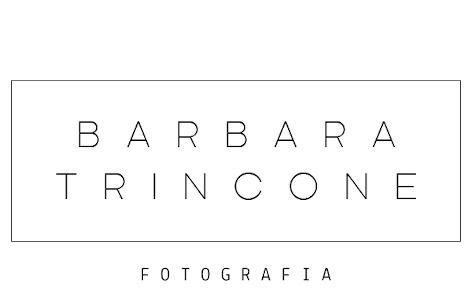 fotografo Napoli