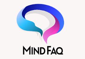 progetto minq faq