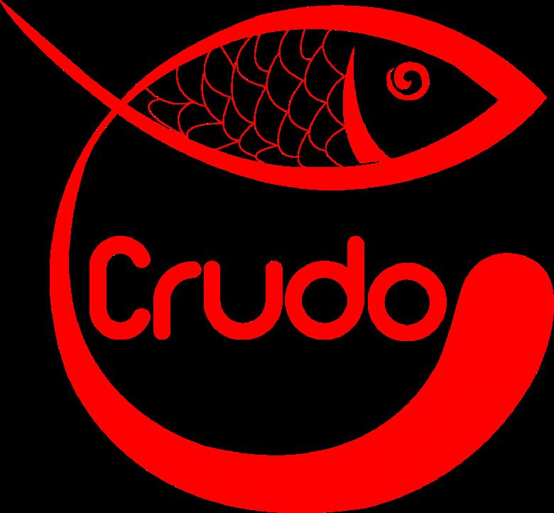 crudo sushi - directory siti