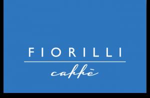 fiorilli caffe - directory siti