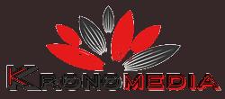 kronomedia directory web