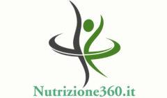 nutrizione 360