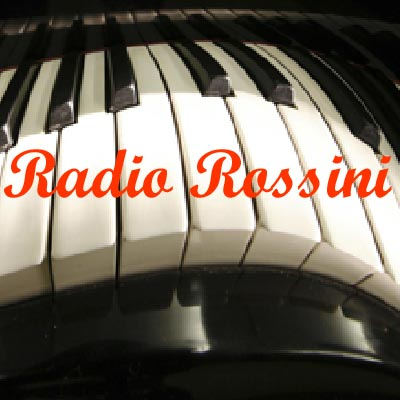 radio rossini